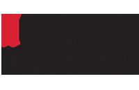 Logo Parallels Plesk Panel