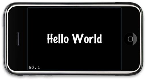 cocos2d-hello-world.jpg