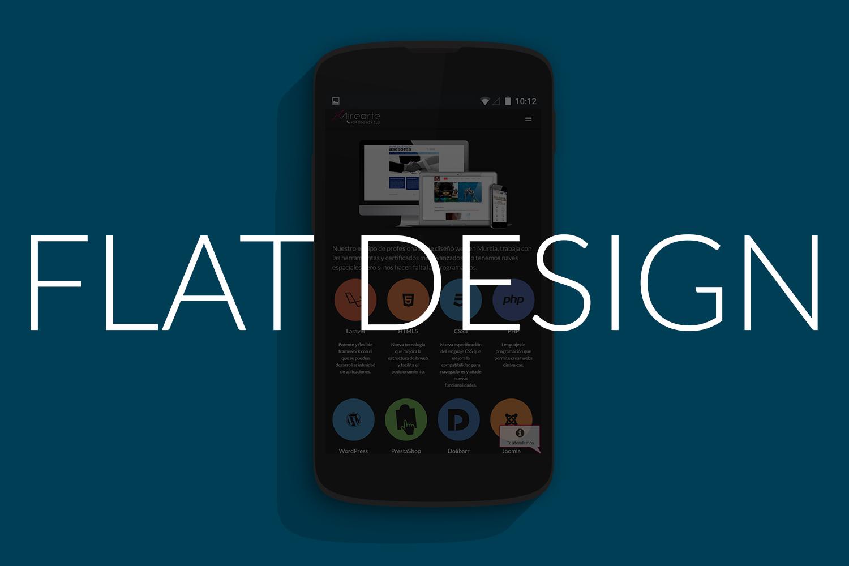 diseño-plano-web.jpg