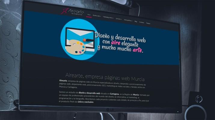 airearte-web.jpg