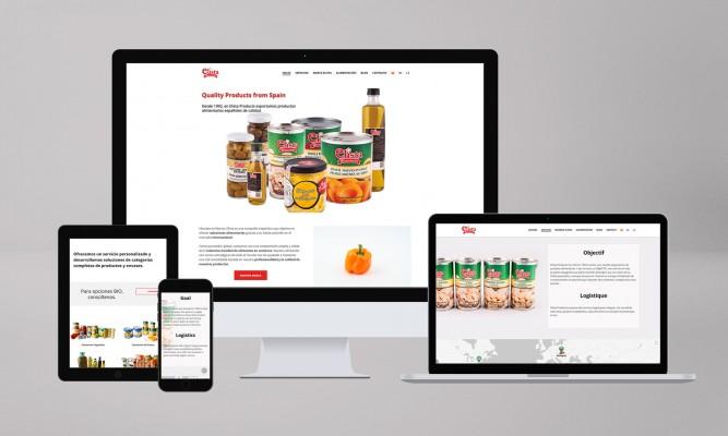 diseno-web-elista-products