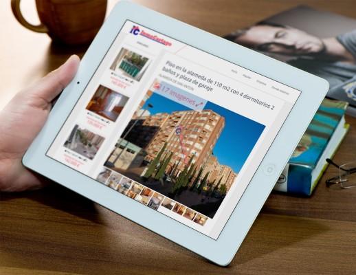 inmocartago-detalle-tablet.jpg