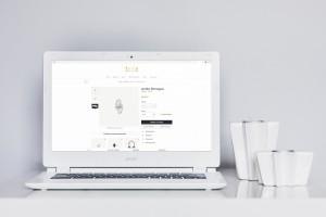 tess-tienda-online-2